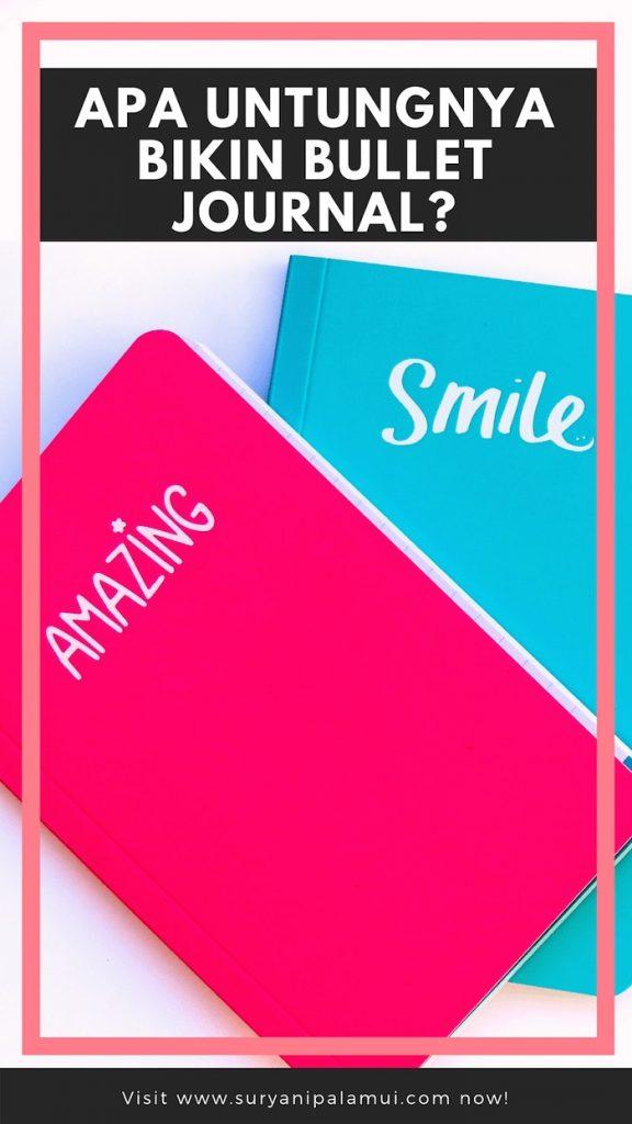 Download 30 Font Tipografi Keren Untuk Blogger dan Desainer Yanikmatilah Saja