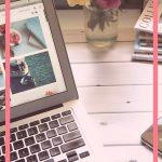 30 Ide Postingan Blog Untuk Blogger Pemula Yanikmatilah Saja