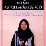 Mengenal Komunitas Couchsurfing Makassar Melalui ASEAN Couchcrash 2019