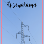 4 Pilihan Layanan Genset di Sewatama
