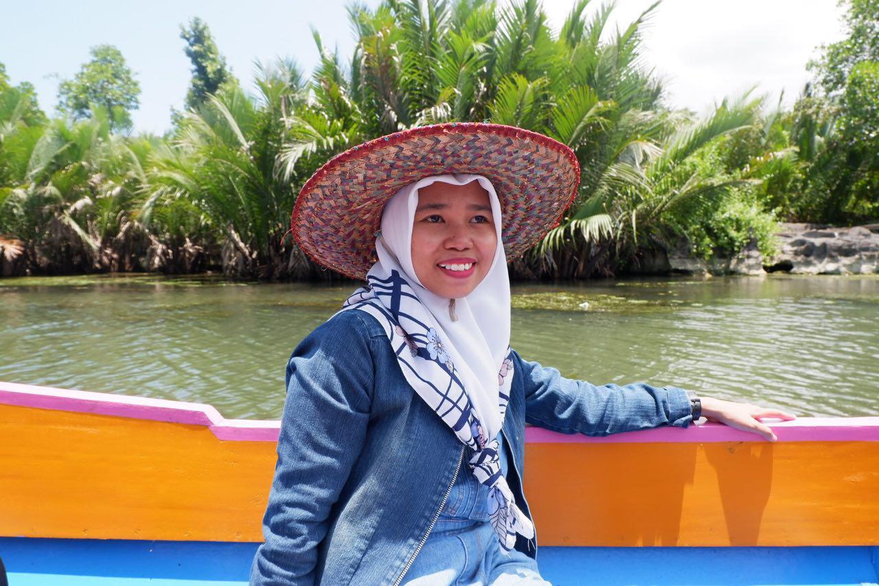 Mengenal Komunitas Couchsurfing Makassar Melalui ASEAN Couchcrash 2019 Yanikmatilah Saja