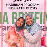 Jelang Ramadhan, Dompet Dhuafa Sulsel Hadirkan Program Inspiratif di 2019