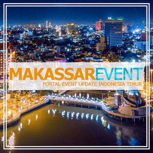 Makassar Event