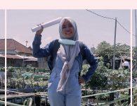 KBA Dasan Cermen Jadi Wisata Edukasi di Lombok, Ini 7 Hal Mengagumkan yang Saya Temui dari Tur Ini